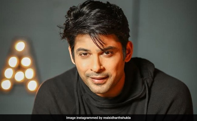Bigg Boss 13: 'Siddharth Shukla Used To Touch Me Inappropriately,' Alleges Former Co-Star