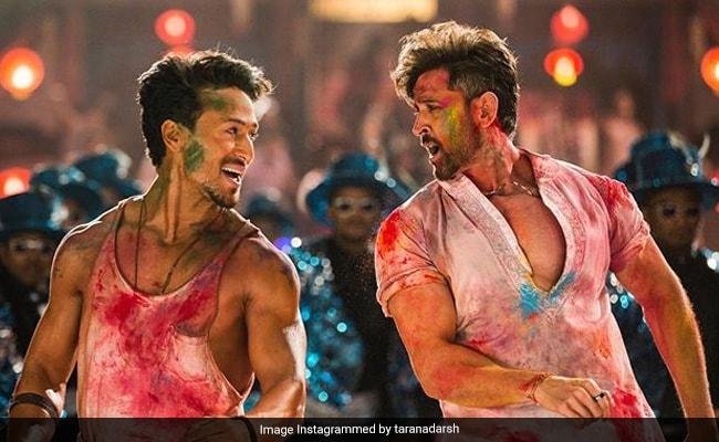 War Box Office Collection Day 21: 'वॉर' बनी हिंदी सिनेमा की सातवीं सबसे बड़ी फिल्म, किया धमाकेदार कलेक्शन