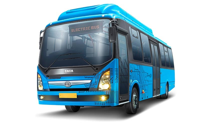 This is the single largest order yet to be handed to an Indian manufacturer for electric buses