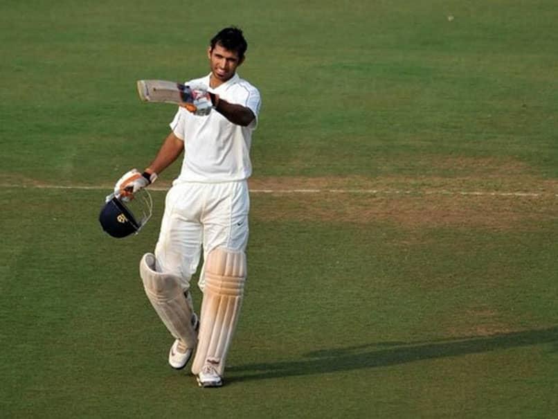 Abhishek Nayar Announces Retirement From First-Class Cricket