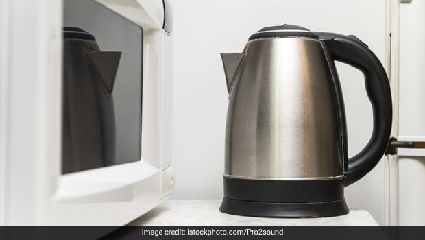 Cooking With Kettle: 3 Easy Dishes You Can Prepare In Hostel Using A Kettle