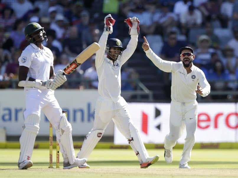India vs South Africa, 1st Test: When And Where To Watch Live Telecast, Live Streaming