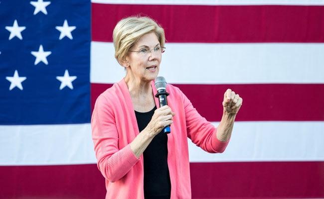 Elizabeth Warren, Once A Frontrunner, Ends US Presidential Bid