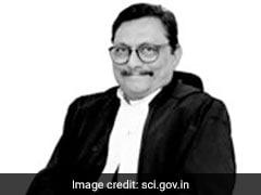जस्टिस शरद अरविंद बोबड़े ने ली 47वें चीफ जस्टिस के रूप में शपथ, 23 अप्रैल 2021 तक होगा कार्यकाल