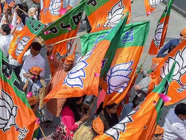 कुख्यात चंदन तस्करवीरप्पन की बेटी को BJP ने बनायातमिलनाडु राज्य युवाइकाई का उपाध्यक्ष
