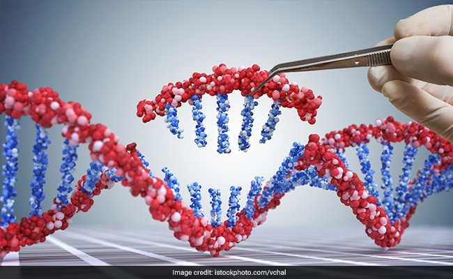 CSIR Develops Genome Sequencing Of Over 1000 Indians