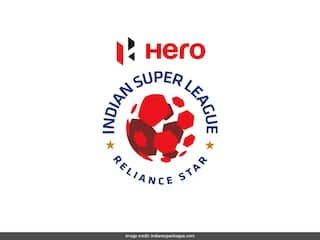 Indian Super League To Be Held Behind Closed Doors From November To March; Goa, Kerala Front-Runners To Host