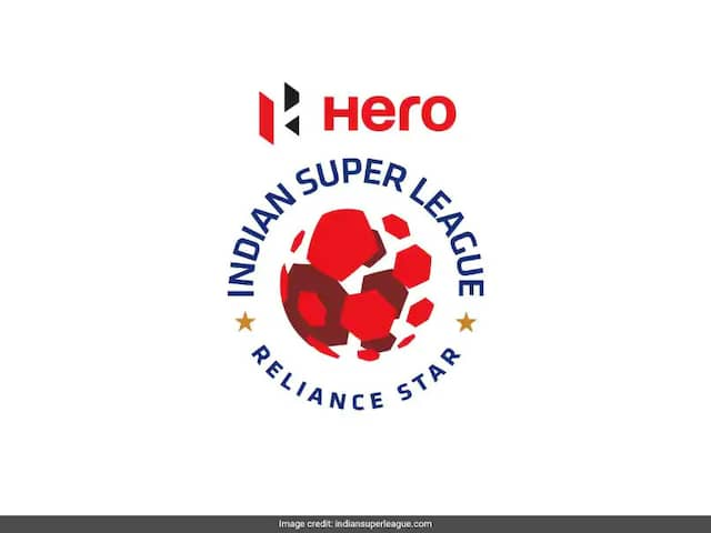 ISL To Replace I-League As Countrys Top League