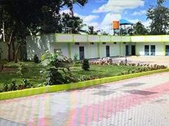 कर्नाटक में लागू होगा NRC! बेंगलुरु के कथित डिटेंशन सेंटर की तस्वीरें सामने आईं