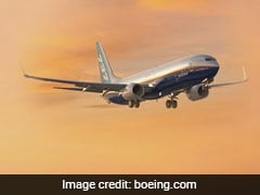 Aviation Regulator Asks Airlines To Inspect Boeing 737s After US Directive