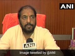 हरियाणा : BJP को समर्थन का ऐलान कर गोपाल कांडा ने निकाला RSS से पुराना रिश्ता, दूसरे MLA ने कहा- BJP मेरी मां