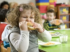Childhood Obesity: 7 Diet Tips That Can Help Your Child Maintain A Healthy Weight