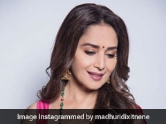 Karwa Chauth 2019: करवा चौथ के लिए 8 लुक्स, इस साल ऐसे हों तैयार