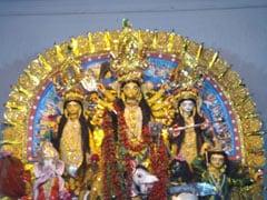 দুর্গাপুজোর চারদিনের মাহাত্ম্য, কেন দুর্গাদেবীকে কন্যা রূপে আবাহন, জেনে নিন