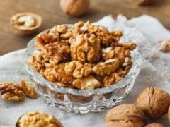 Eating Walnuts May Do Wonders For Gut And Heart Health