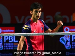Lakshya Sen Wins Dutch Open To Clinch Maiden BWF World Tour Title