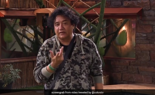 Bigg Boss 13: Salman Khan 'Favours' Shehnaz Gill, Alleges Evicted Contestant Abu Malik