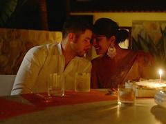 Diwali 2019: Nick Jonas' Post With Priyanka Chopra Is About 'Love And Light'