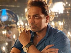 Woman, 33, Accuses Choreographer Ganesh Acharya Of Making Her Watch Porn