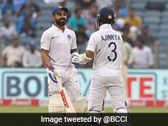 IND vs SA 2nd Test: इसलिए मैंने और Virat ने ज्यादा ध्यान लगाकर बल्लेबाजी की, Ajinkya Rahane ने कहा