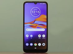 Moto E6s Review- Packed With A Lot Of Promises, But Should You Buy?