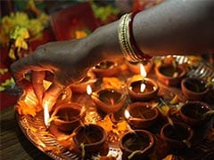 Choti Diwali Or Naraka Chaturdashi: 5 Key Things To Remember