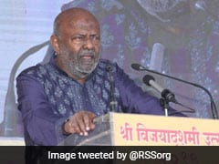 All Stakeholders Should Help Overcome Nation's Problems: Shiv Nadar