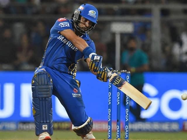 "IPL 2020: ""Released Chris Lynn So That We Could Bid For You,"" KKR CEO Tells Yuvraj Singh"