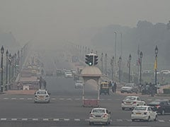 As Delhi Air Quality Worsens, The Dos And Don'ts For Safety From Smog