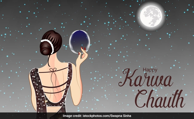 Karwa Chauth 2020: Date Time significance and try these karwa chauth special recipes