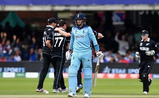 वर्ल्डकप फाइनल में हुए विवाद के बाद ICC ने बाउंड्री काउंट नियम को बदला..