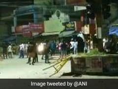 30 Detained In Tamil Nadu For Vandalism After Release Of <i>Bigil</i> Movie Delayed