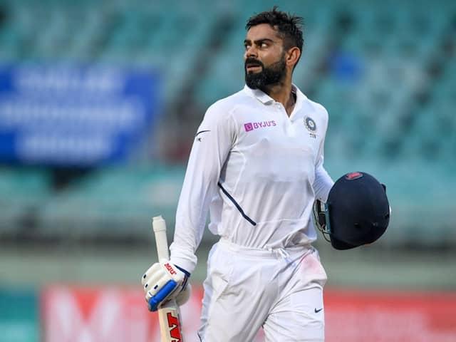 IND vs RSA, 2nd Test: Here Virat Kohli surpasses Sunil Gavaskar & Viv Richards..and only Seventh Indian to achieve this