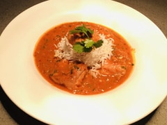 Jalfrezi The Spicy Indian Curry From The British Raj Ndtv