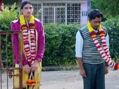 Motichoor Chaknachoor Movie Review: छोटे शहर की बड़ी कहानी है नवाजुद्दीन और आथिया की 'मोतीचूर चकनाचूर'