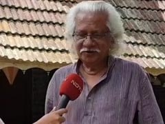 """""""What's Happening To Us?"""" Adoor Gopalakrishnan After Sedition Case For PM Letter"""