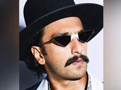 Ranveer Singh की फोटो देख Ziva Dhoni ने कहा 'इन्होंने मेरे ग्लासेस क्यों पहने हैं?' अब एक्टर ने दिया ये जवाब