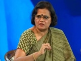 Video: Believe In Comprehensive Primary Healthcare Services: Smile Foundation's Dr Nisha Gupta