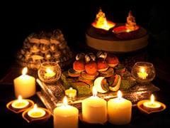 Diwali 2020: 5 Sensational Fusion Dessert Recipes To Celebrate The Festival