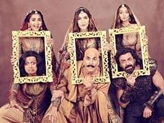 Housefull 4 Box Office Collection Day 21: अक्षय कुमार की 'हाउसफुल 4' ने बनाया ये रिकॉर्ड, कर डाली ताबड़तोड़ कमाई
