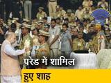 Video : न्यूज नॉन स्टॉप: अमित शाह ने शहीदों को दी श्रद्धांजलि, कर्नाटक में भारी बारिश से तबाही