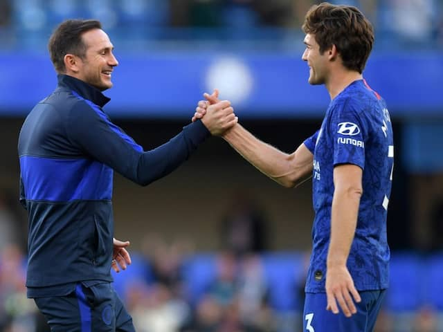 Burnley vs Chelsea: Live Streaming, When And Where To Watch