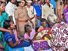 "Ravichandran Ashwin, Harbhajan Singh ""Saddened"" As Boy Trapped In Tamil Nadu Borewell Dies"