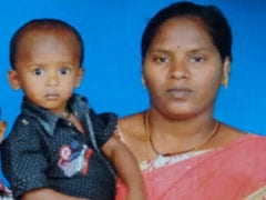 2-Year-Old Boy, Trapped In Tamil Nadu Borewell For Over 80 Hours, Dies