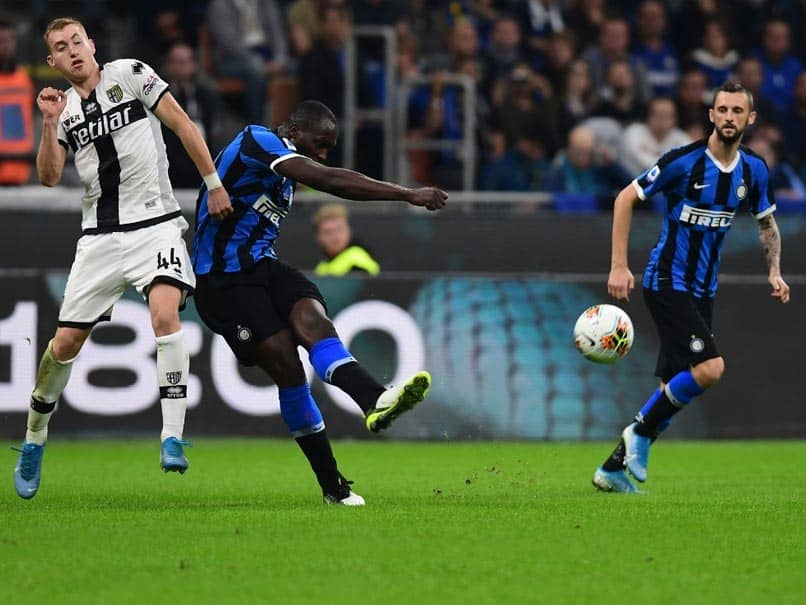 Serie A: Inter Milan Let Juventus Off The Hook As Tired Cristiano Ronaldo Stays Home