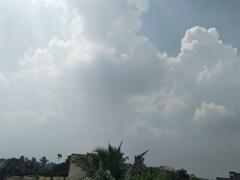 Kolkata Weather Update: আজ কালীপুজোর দিন কেমন থাকবে আবহাওয়া? জেনে নিন