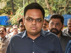 """What If...?"" Karti Chidambaram's Jibe Over BCCI Post For Amit Shah's Son"