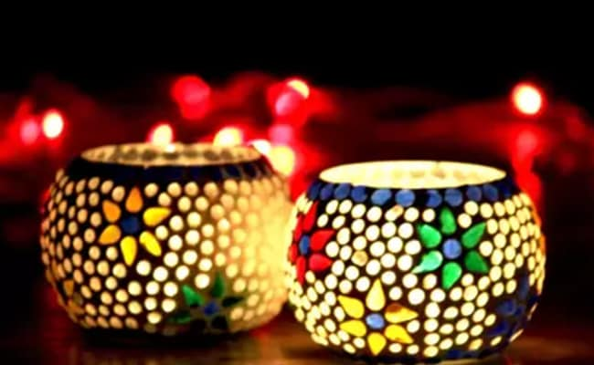 Amazon, Flipkart Diwali Sale 2019: Best Home Decoration Items To Buy For This Festive Season