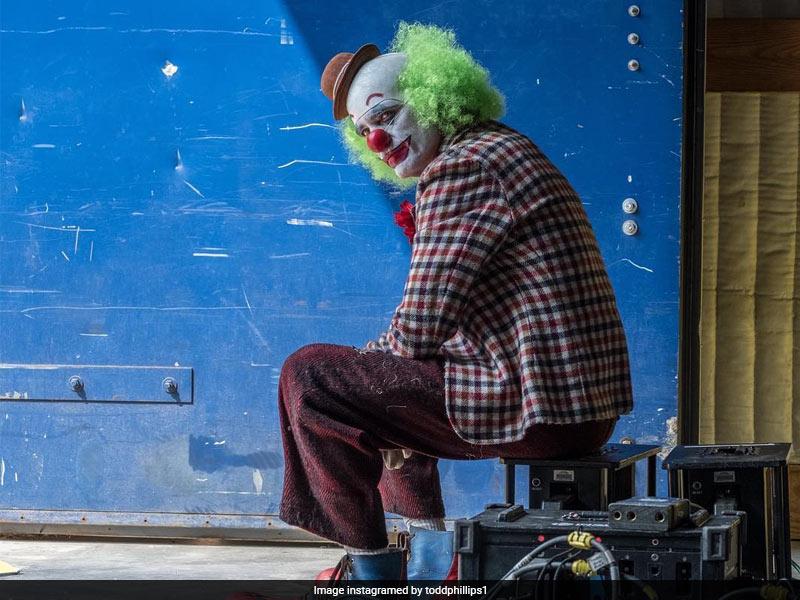 Joker Movie Review This Portrait Of A Villain Leans On