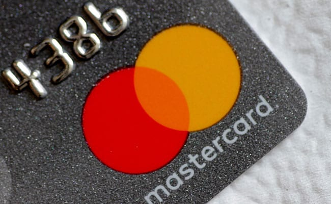 Mastercard, Visa Lose Data War In India, Win In Indonesia With US Help
